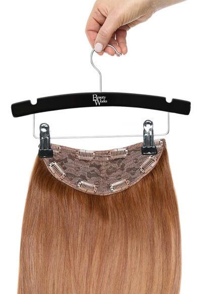 Hair Hanger
