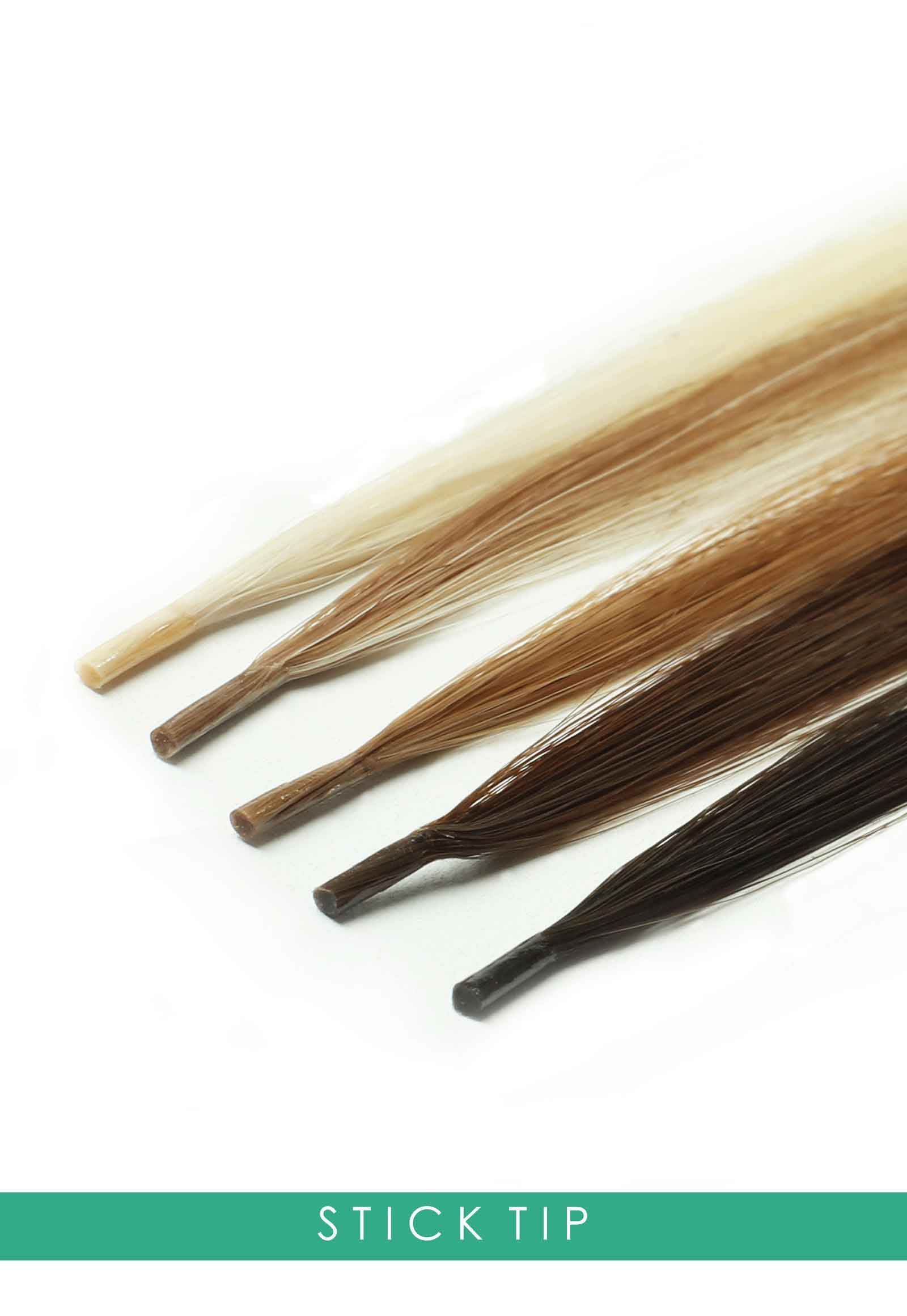 Best Hair Extensions - Hair Extension Brands | HEM