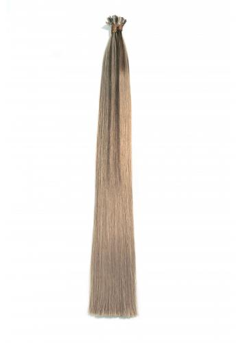 Colour Melt & Rooted Blend Pre-Bonded Extensions