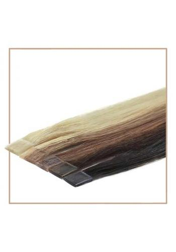 Flat Tip Extensions