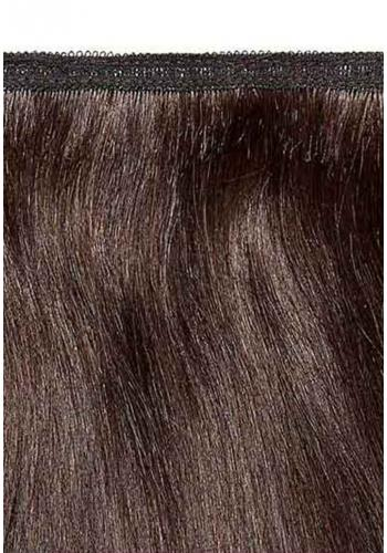 Gold Double Weft