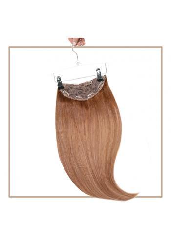 Sale Hair Pieces