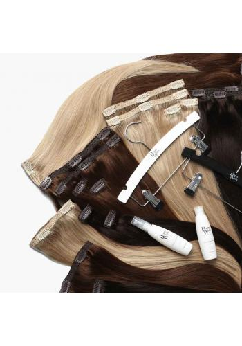 Sale Clip-In Hair Extensions