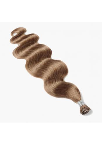 Sale Professional Hair Extensions