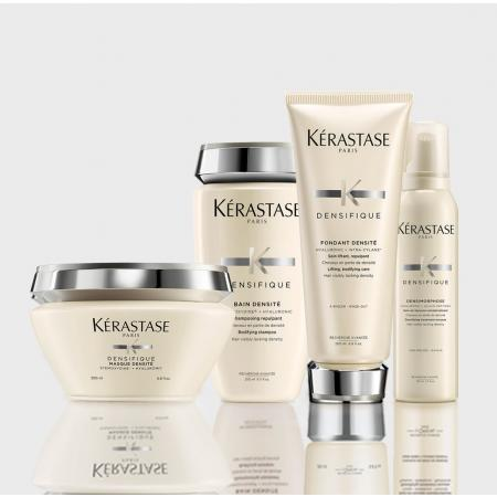 Densifique - For Hair Lacking Thickness