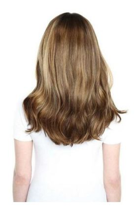 "16"" Slim-Line Tape Extensions"