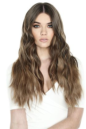 "20"" Slim-Line Tape Extensions"