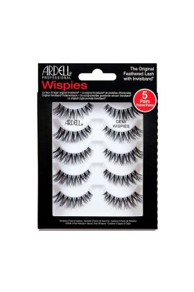 Ardell Demi Wispies Multipack (x5)