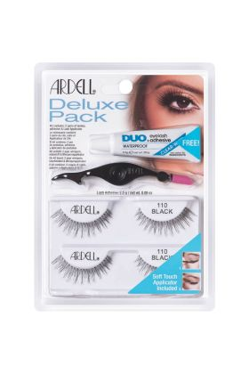 Ardelle Deluxe Kit 110