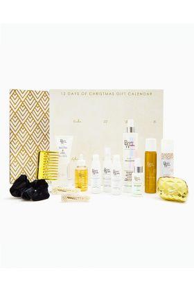 Limited Edition Beauty Works Advent Calendar
