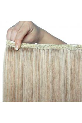 "20"" Double Hair Set - Bohemian Blonde 18/22"