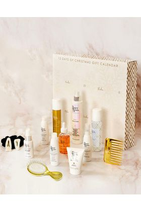 Limited Edition Beauty Works Advent Calendar