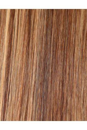 Braided Headband - Blondette 4/27