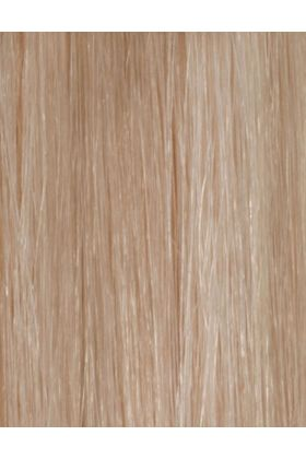 "18"" Invisi®-Weft - Champagne Blonde 613/18"