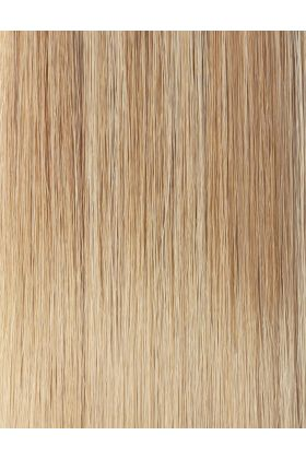"20"" Balayage Celebrity Choice Weft - St. Tropez 10/24/22"