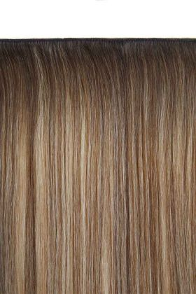 "22"" Gold Double Weft - Melrose"
