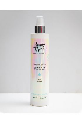 Dream Shine 300ml