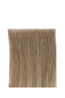 "18"" Invisi®-Tape - Neutral Blonde"