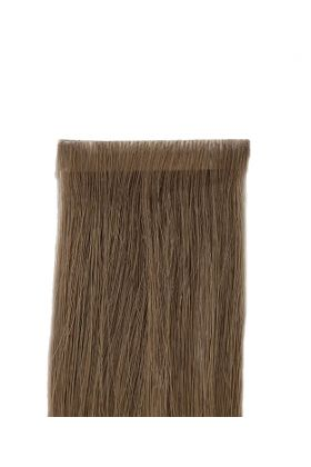 "18"" Invisi®-Tape - Truffle Brown"