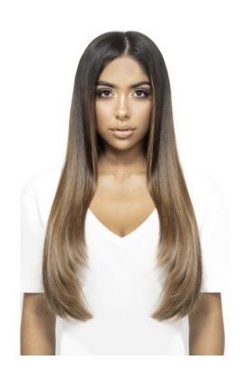 "20"" Celebrity Choice® Nano Tip Bond"