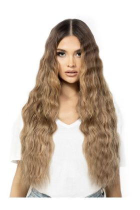 "24"" Celebrity Choice® Nano Tip Bond"
