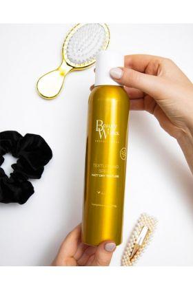 Beauty Works Texturising Spray 250ml