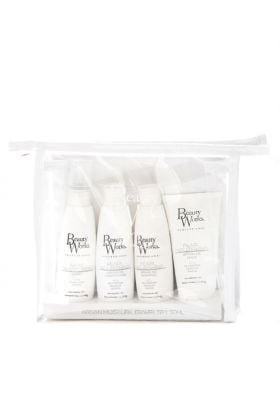 Travel Set - Argan Moisture Repair 50ml