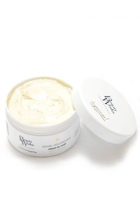 Pearl Nourishing Mask 500ml