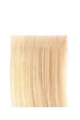 "18"" Invisi® Tape - Bohemian Blonde"