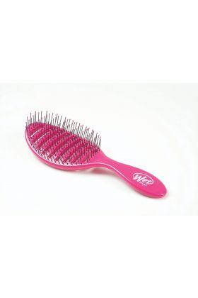 WetBrush Speed Dry Pink
