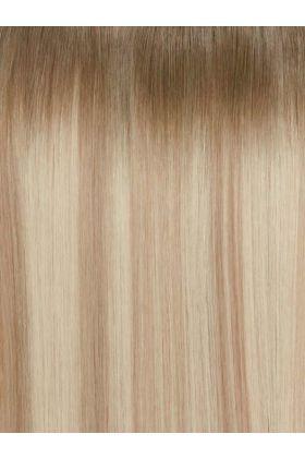 "18"" Double Hair Set - Calabasas"