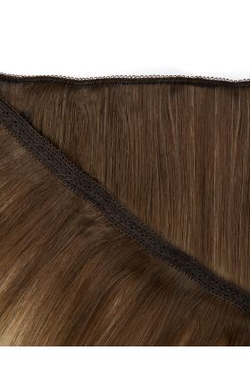 "22"" Gold Double Weft - Calabasas"