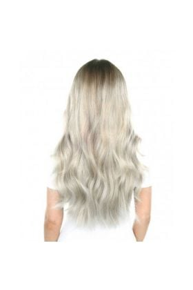"22"" Slim-Line Tape Extensions"