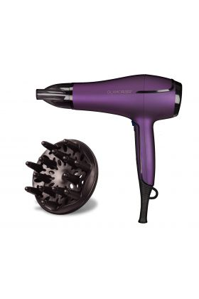 Glamoriser Touch Dryer