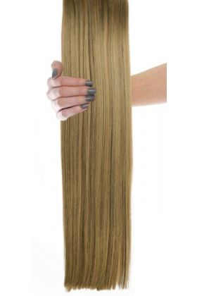 "18"" Gold Double Weft - Melrose"