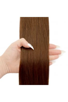 "18"" Invisi®-Tape - Hot Toffee 4"