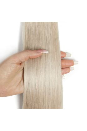"20"" Invisi® Tape - Iced Blonde"