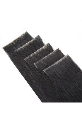 """20"""" Invisi® Tape - Jet Set Black"""