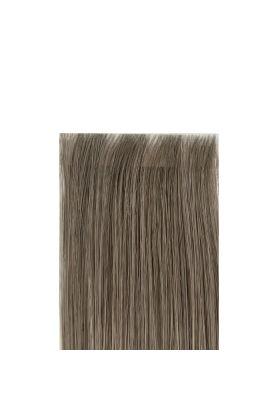 "18"" Invisi® Tape - Scandinavian Blonde"