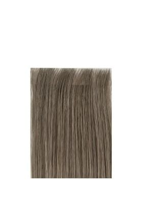 "20"" Invisi® Tape - Scandinavian Blonde"