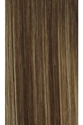 "26"" Double Hair Set - Mocha Melt"