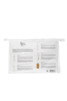 Gift Set - Argan Moisture Repair (Sulphate Free) 250ml
