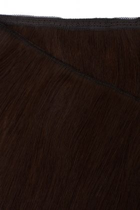 """18"""" Gold Double Weft - Raven 2"""