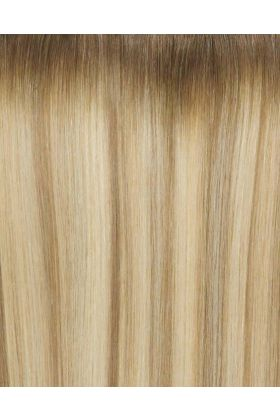 """20"""" Double Hair Set - Sunset Boulevard"""