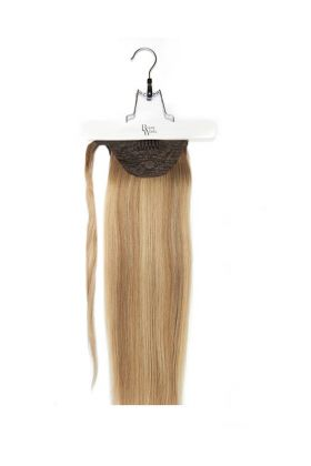 "18"" Super Sleek Invisi®Ponytail -  Sunset Boulevard"