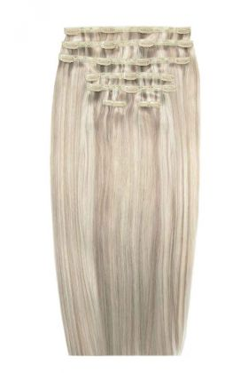 "26"" Double Hair Set - Viking Blonde"
