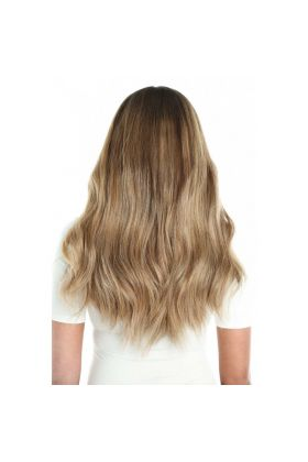 "18"" Slim-Line Tape Extensions"