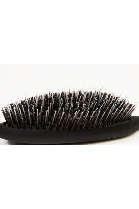 Medium Oval Brush