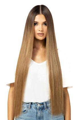 "28"" Slim-Line Tape Extensions"
