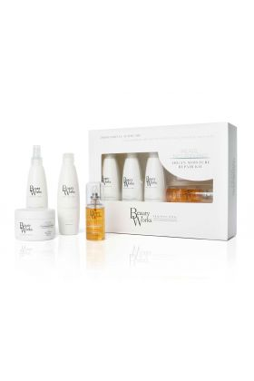 Gift Set - Argan Moisture Repair 250ml